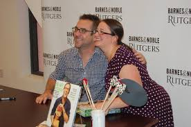Rutgers Hosts Food Network's Ted Allen At Barnes & Noble Book ... Rutgers Barnes Noble Youtube New Opens At Charlie Kratovil Brunswick Today Njsbdcspecial Events Archives Njsbdc Historic Hahnes Department Store Building Reopens In Dtown Exploration Newark Dtown District Bn Education Results Rose Fiscal 2017 Positive Psychology Life Coach Dr Colleen Georges How Much Does It Really Cost To Skip A Class Schindler Escalators Westfield Old Orchard