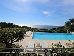 chambres d hôtes piscine provence alpes côte d azur