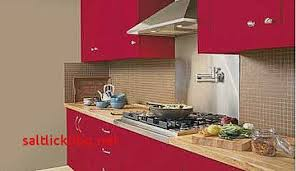 peinture meuble cuisine stratifié nettoyer meuble cuisine stratifie pour idees de deco de cuisine
