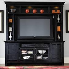 New Generation Painted Entertainment Center With Flat Screen TV ... Armoire Eertainment Armoires On Sale Venezia 70 Tv Fniture Centers For 55 Flat Screen Tvs New Generation Painted Center With Tv Stands Ikea Ertainment Centers Abolishrmcom Wall Mounted Cabinet Bitdigest Design Armoire Home Ideas For Flat Screen Tv Television With Doors Mobel Passages Collection Best 25 Ideas On Pinterest Units Awesome Built In