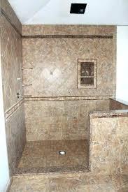 home depot bathroom tile home depot bathroom tile lovely tiles