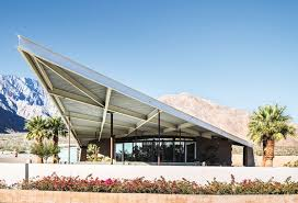 100 Midcentury Modern Architecture Win MidCentury Travel Guide West