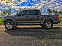 Ford F150 Rims | New Car Updates 2019 2020 New Tireswheels 33x1250 Cooper Discover Stts On 17x9 Pro Comp 2018 Ford F150 Models Prices Mileage Specs And Photos 04 Expedition Tire Size News Of Car Release And Reviews 2014 Black 52018 Wheels Tires Donnelly Custom Ottawa Dealer On Stock Suspension With Plus Size Tires Forum Community Lifted White F150 Black Wheels Trucks I Like Truck Stuff Truck Suv Rims By Rhino Ford Tire Keniganamasco Unveils 600hp Rtr Muscle 2017 Raptor Features Bfgoodrich Ta K02 Photo