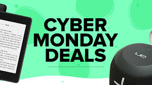 How To Save Even More On Black Friday And Cyber Monday - CNET 23andme Health Ancestry Service Personal Genetic Dna Test Including Predispositions Carrier Status Wellness And Trait Reports Dc Batman Runseries Los Angeles Discount Code N8irun Latest Paytm Promo Codes 2019 Nayaseekhon Educators Education Program Traits Kit With Lab Fee How Drug Companies Are Using Your To Make New Medicine Wsj Possible 20 Off 100 Target Coupon Check Mailbox Template Red Blue Gift Card Promo Code Vector Gift Tokyotreat January Spoiler 4 Order Official Travelocity Coupons Codes Discounts Genealogy Bargains For Sunday April 15 2018