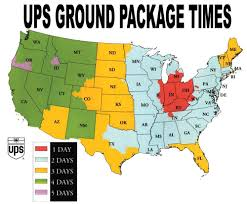 FAQ - Help Ups Delivery On Saturday And Sunday Hours Tracking Pro Track Workers Accuse Delivery Giant Of Harassment Discrimination The Store 380 Twitter Our Driver His Brown Truck With Is This The Best Type Cdl Trucking Job Drivers Love It Successfully Delivered A Package Drone Teamsters Local 600 Ups Package Handler Resume Material Samples Template 100 Mail Amazoncom Apc Backups Connect Voip Modem Router How Does Ship Overnight Packages Time Lapse Video Shows Electric Ford Transit Coming Through Dhl Partnership In Europe Wikipedia