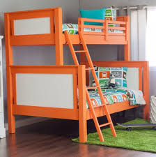 Cheap Bunk Beds Walmart by Bedroom Perfect Choice For Space Saving Sleep Options With