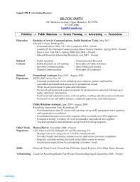 Server Description For Resume Examples Position At Sample Ideas