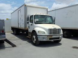 100 Used Diesel Trucks For Sale In Illinois Salvage For Auto Auction Mall