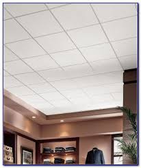 armstrong acoustical ceiling tile 1774 tiles home design ideas