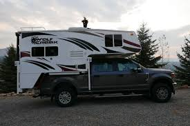 California - Truck Camper RVs For Sale - RvTrader.com 2018 Western Star Other Los Angeles Metro Ca 350292 2017 Hino 268a San Diego 5001741605 Cmialucktradercom Used Rv Trader Truck And Van Best Big Unique 296 Rat Rods Images On Pinterest New Sell Your Car The Modern Way We Put Seven Services To Test Ford Lorry Stock Photos Alamy Cycle Takvim Kalender Hd California Forklifts Interactive Websites Inventory Classifieds Digital Marketing Camper Rvs For Sale Rvtradercom Trucks For Export Locator Uk
