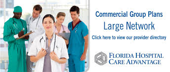 Express Scripts Tricare Pharmacy Help Desk by Myfhca Com Florida Hospital Care Advantage Medicare Advantage