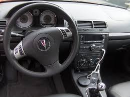 100 G5 Interior Pontiac GTpicture 15 Reviews News Specs Buy Car