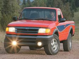 This 1993 Ford Ranger Review Will Get You Pumped For The New One ... 1993 Ford F150 Lightning Classic Cars Pinterest Trucks Lhtnig Svt Custom For Sale File1993 Explorer Sportjpg Wikimedia Commons Ford F150 Swap On To A 1984 Frame 8096 Truck F650 Wikipedia F250 With 460 Big Block V8 Forum Community 2 Owner 128k Xtracab Pickup Low Mile For Sale The Buyers Guide Drive Daily Turismo Thunder Stick 5 Speed Fordtrucks 7 Fordtruckscom Bay Area Bolt A Garagebuilt 427windsorpowered Firstgen Nov 3 1986 Mustang Brochure