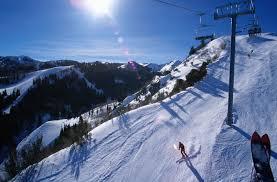 100 Utah Luxury Resorts The Best Ski Near Salt Lake City