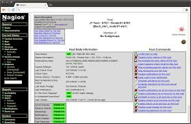 VoIP Monitoring And Network QA | JT Technologies & Telecommunicates AB Voip Monitoring Reports In Netflow Analyzer Manageengine Blog Top Free Network Tools Dnsstuff 100 Sver Application Using Monitor For Whatsup Gold V12 Voice Over Ip Internet Scte New Jersey Chapter 91307 Ppt Download 5 Linux Web Based Linuxscrew Performance Opm Prtg Alternatives And Similar Software Mapping Maps Software Opmanager Measure Accurately Ipswitch On The Impact Of Tcp Segmentation Experience Monitoring Tfornetv3hirez28129jpg