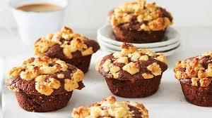 schoko streusel muffins thermomix rezept