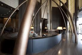 100 The Armani Hotel Dubai Meeting Rooms At Burj KhalifaBurj Khalifa Area