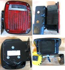 1973 & Newer Chevy & GMC Truck Lights And Light Assemblies Grote 7616 Orange Revolving Warning Light Saew3386 Ccr Industrial 1999 2012 Ford Box Van Truck Cutaway Trailer Tail Lights New Factory Releases New Led Lighting Family 5 4009 Grolite Amber Lens Truck Semi Reflector Center Amazoncom 77363 Yellow Oval Strobe Lights Automotive Industries Guardian Smart Trailer System In Trailers And 47963 Micronova Clearance Marker 47972 Red 534933 Supernova Surface Mount Side Turn Grote 537176 0r 150206c Wide Angled Bracket 2 4 Grommets For 412 Id 91740 Joseph Fazzio