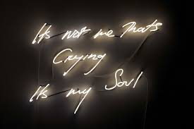 Tracey Emin My Bed by Tracey Emin Welcome Always Reminds Me Of Me And How I Feel About