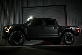 2017 Ford F-150 Raptor Pre Runner By DeBerti Design #FordSEMA ... 2009 Chevysilverado Ready For Lift Off Mcgaughys Suspension Matts New Toyota Truck 4x4 Pre Runner Baja Style Pickup Youtube Prunner Pinterest Trophy Truck Chevrolet Prunner Dodge 28 Images Ram Style Prunners 2014 Toyota Tacoma Reviews And Rating Motor Trend Enthusiasts Thread Page 91 Ford Ranger Forum 2011 Silverado 2500hd Diesel Powered Baja Prerunner Brush Guards Warn 100477 Titan Truck Equipment Radorunner Keeping It Pinned This Weekend Chevy