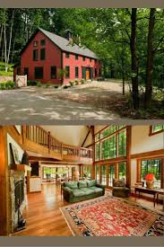 164 Best Barn Homes! Images On Pinterest | Beamed Ceilings ... House Plans Shouse Mueller Steel Building Metal Barn Homes Plan Barndominium And Specials Decorating Best 25 House Plans Ideas On Pinterest Pole Barn Decor Impressive Awesome Kits Floor Genial Home Texas Barndominiums Luxury With Loft New Astonishing Prices Acadian Style Wrap Around Porch Charm Contemporary Design Baby Nursery Building Home Into The Glass Awning To Complete