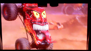 Monster Jam Intros (Denver 2/13/16) - YouTube Pepsi Center Monster Jam 2014 Max D Youtube Kicker Truck 2018 Nationals Stock Photos Images Alamy Jam Coupon Code Poseidon Restaurant Del Mar Coupons Chiil Mama Flash Giveaway Win 4 Tickets To At Allstate Toughest Tour Rolls Into Budweiser Events 2015 Bbt Debrah Micelis Pink Madusa Truck Women Automobiles Im A Little Golden Book Dennis R Shealy Bob Tmb Tv Trucks Unlimited 78 Quincy Il 2016