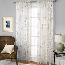 Bed Bath And Beyond Curtains Draperies by Buy Pinch Pleated Curtains From Bed Bath U0026 Beyond