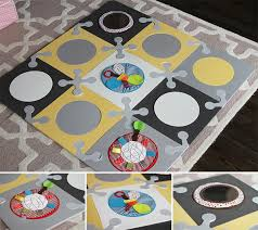 Skip Hop Floor Tiles Canada by Skip Hop Funspot Activity Circle Review U2022 The Wise Baby