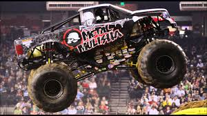 Metal Mulisha Theme Song - YouTube Monster Truck Release Thundertruck Video Songs Driver 2 Bhojpuri Movie 2016 Poster New Single Released By Cadian Beats Media Team Hot Wheels Firestorm Theme Song Youtube Within Jam Crush It Review Five Minutes Of Fun Xblafans This May Very Well Become A Weekend Anthem The Millennial Y All Image Wheel Kanimageorg Krazy Train Best 2018 Something About Mens Soft T Shirt County Tee Music A Explain Dont Tell Me How To Live Tmx Friends Tickle Cookie Dailymotion