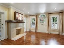 The Left Wall Is 13 2 Bottom 14 Width Between And Front Door 5 Opening On Opposite 3 6