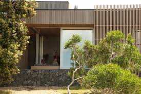 100 Beach House Architecture Omaha Herbst Architects