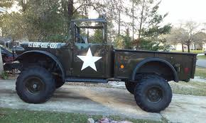 Dodge M37 Restored Army Truck Chevy V-8 For Sale In Spring Hill ... 1952 Dodge M37 Military Ww2 Truck Beautifully Restored Bullet Motors Power Wagon V8 Auto For Sale Cars And 1954 44 Pickup 1953 Army Short Tour Youtube Not Running 2450 Old Wdx Wc 1964 Pickup Truck Item Dc0269 Sold April 3 Go 34 Ton 4x4 Cargo Walk Around Page 1 Power Wagon Kaiser Etc Pinterest Trucks Wiki Fandom Powered By Wikia