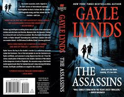 The Cold Wars Stories Of Assassins Such As Abu Nidal Inspired My Most Recent International Suspense Novel Each Six Men Title