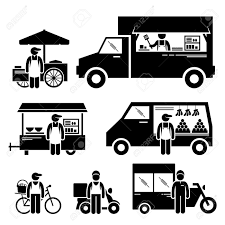 Mobile Food Vehicles Lorry Truck Van Wagon Bicycle Bike Cart ... Little Blue Trucks Halloween Popsicle Stick Kid Craft Glued To Automobile Icons Set Collection Of Crossover Truck And Mut 25 Brutal Madden Ultimate Team Head Martha Stewart High Quality 2018 Best Price Boom Lifting Crane Trailer And Suvs You Can Still Get With A Photo Image Gallery Hlights Leveon Bell Hits The Levels Nebraska Funny Family Monster Truck Amber Light Stick Traffic Advisor Free Spare Kidney Save Life Auto Accumulator Other