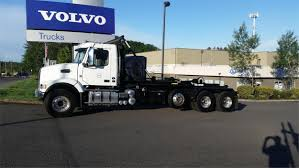 Volvo Vhd Cars For Sale In Washington Washington Chevrolet Mcmurray Canonsburg County Jet Federal Way Wa Serving Seattle And Tacoma Dwayne Lanes Arlington A Marysville Snohomish 92 Food Truck For Sale Craigslist 8900 The Cupcake And Cookie About Green Peoria Dealer Sold 2008 Vactor 2100 Hydro Excavator Rodder For Chip Dump Trucks Cars By Owner Awesome Med Heavy Gmc In State Superb Flatbed 1994 Isuzu In Boulevard Kingston St Andrew Waymos Selfdriving Trucks Will Arrive On Georgia Roads Next Week