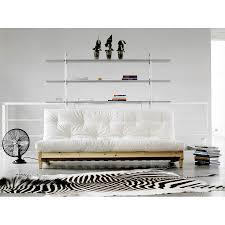 canapé vrai lit canapé convertible avec vrai matelas forum décoration