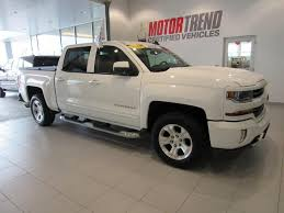 Search Our New & Pre-owned Buick, GMC, Chevrolet Inventory At ...