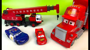 DISNEY CARS MACK THE TRUCK RESCUES LIGHTNING MCQUEEN SALLY MUTANT ... Mack The Truck 8 Disney Pixar Cars Lightning Mcqueen Francesco Build Mack Truck Hauler Tomica Takara Tomy Toys From Japan Driving The New Anthem News Image Cars2mackjpg Wiki Fandom Powered By Wikia From Pixars Movie Cars Desktop Wallpaper Lego Technic 2in1 Hicsumption The Could Be Diesels Last Stand For Semi Trucks Have You Seen Australia Truck Dive In Water Toy Dinoco Jump Matrucks Twitter Quick Spin Reviewing Lr Todays Truckingtodays Trucking Cake Wwwcraftycfectionsie Crafty Cfections Flickr