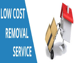 Removals/Man & Van/House Clearance/IKEA Assembly/Luton Moving Truck ... The Best Oneway Truck Rentals For Your Next Move Movingcom Uhaul Size Truck Oyunmarineco Steady As She Grows Houston Remains A Popular Place To Live Flatbed Dels 6 Things You Need Know When Renting Moving Ccmg Uhaul Rentals Moving Trucks Pickups And Cargo Vans Review Video 2012 Used Freightliner M2106 Attic At Valley A Guide Housemover Van Hire Ie Trucks Sale So Many People Are Leaving The Bay Area Shortage Is