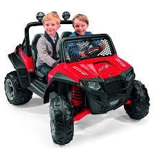 peg perego polaris ranger rzr 900 12 volt battery powered ride on