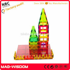 Picasso Tiles Magnetic Building Blocks by Picasso Tiles Toy Picasso Tiles Toy Suppliers And Manufacturers