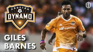 Giles Barnes ○ Goals, Skills & Assists ○ Houston Dynamo ○ 2016 ... Whitecaps And Orlando Exchange Giles Barnes Brek Shea Former Dynamo Forward Hopes To Leave 2016 Behind Goals Skills Assists Houston Ultimate Guide Mls Weekend Can End Texas Derby Losing Tx Usa 15th Apr Columbus Oh 1st June 2013 23 Midfielder Ricardo Clark 13 Shoves A Downed La Cd Fas V Concaf Champions League Photos Giovani Dos Santos Leads Galaxy Over Chronicle