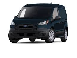100 Penske Rental Truck Rates 2019 Ford Transit Connect Van Digital Showroom Ford La Mesa