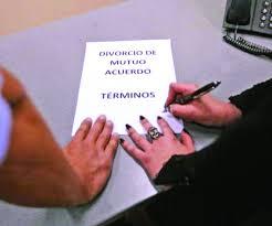 REGLAMENTO DE ARCHIVOS