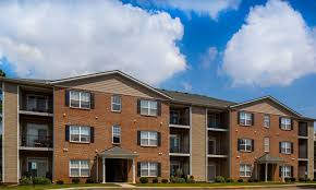 One Bedroom Apartments In Columbia Sc by Apartments In Lexington Sc In Midlands Overlook At Golden Hills