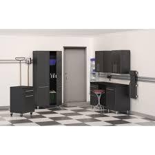 Sears Garage Storage Cabinets by Garage Storage Cabinets Sears Bar Cabinet