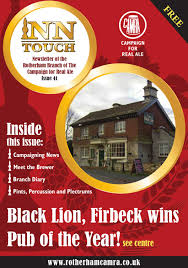 Rotherham CAMRA Inn Touch Issue 41 By Orchard House Media Ltd - Issuu Black Toad Toad_black Twitter Forthcoming Events The Manor Barn 484 Photos 130 Reviews Pub Church Street Trupix Wedding Photography Sheffield Blog 5 Star Award Wning Luxury Self Catering Yorkshire Holiday Cottages Masbrough Kimberworth Flickr Main Menu Worlds Best Photos Of Publichouse And Rotherham Hive Kimberworth Manning Kris Hudsonlee