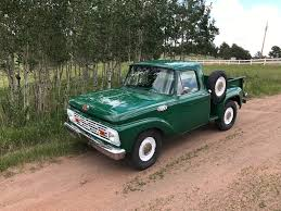 1964 Ford F100-Bert W. - LMC Truck Life 641972 Ford Truck Master Parts And Accessory Catalog Motor List Of Synonyms Antonyms The Word 1964 F100 Craigslist Flashback F10039s New Products This Page Has New Parts That I Am Currently Fixing Up A 1967 Stepside Just Like This Ray Bobs Salvage Phillip Olivers On Whewell Cab Repair Panels Mid Fifty For Sale Classiccarscom Cc1124905 1954 Wiring Diagram Data Nos 12 1965 Ford Mustang Front Grill Pony Corral Mustang Ranchero Information Photos Momentcar 196470 Original Illustration 1000 65
