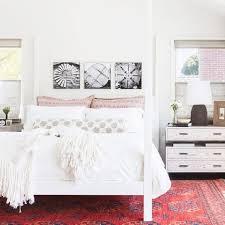 comment ranger sa chambre le plus vite possible comment ranger sa chambre de ère accueillante sans s encombrer