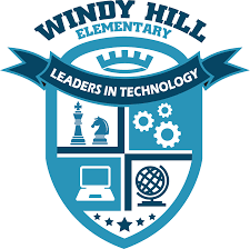 Windy Hill Elementary / Homepage The Cypress Obsver Online News Source For Country Of Cyprus Windy Day Media Hill Woodturning Pages Directory Welcome To The Fastlane Official Blog Of Us Secretary Review 2013 Volkswagen Cc Truth About Cars Unique Custom Build Individual Green Original Big Rig Semi Truck Truck So Many Miles Tnsiams Most Teresting Flickr Photos Picssr Stanleys Sales Home Facebook 12 From I65 Ky Center 7309 Volume 4 Teamsters Local 355 Trucks And Tanami Motopangaea